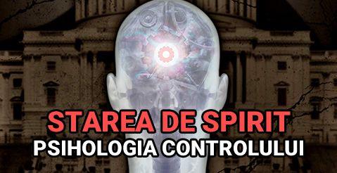Starea de spirit - Psihologia controlului FEATURED.fw_compressed