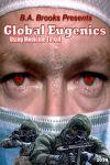 eugenia globala