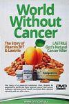 O lume fara cancer. Povestea vitaminei B17