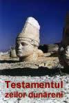 Testamentul zeilor dunareni