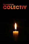 Dezastrul din Colectiv