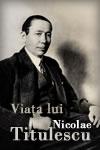 Viața lui Nicolae Titulescu