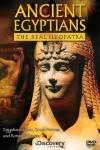 Adevarata Cleopatra