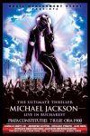 Concertul lui Michael Jackson în România. Reportaj din 1992