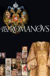 Dinastia Romanov – Gloria și decăderea