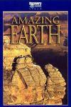 Uimitoarea planetă Pământ – Trecutul catastrofal