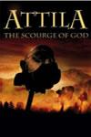 Attila biciul lui Dumnezeu