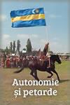 autonomie-si-petarde
