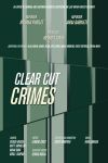 clear-cut-crimes