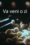 Va veni o zi (film interzis în România)