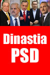Dinastia PSD – Culisele deciziilor care ne-au afectat pe toți