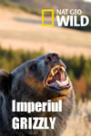 imperiul-grizzly