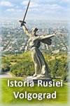 istoria-rusiei-volgograd