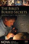 Secretele îngropate ale Bibliei