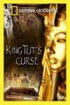 Blestemul lui Tutankhamon