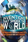 invenții care au schimbat lumea