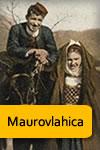 Maurovlahica: Recviem pentru o etnie dispărută