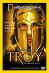 Troia - Adevărata poveste