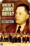 Jimmy Hoffa: Omul de dincolo de mister