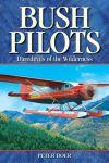 pilotii din salbaticie