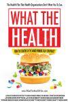 ceva e putred in sanatate - what the health