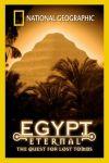 eternul egipt - in cautarea mormintelor ascunse
