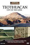 Misterul din orașul zeilor