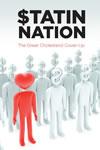 statin nation - marea conspiratie a colesterolului - cover