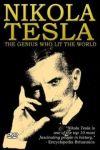 Pe urmele unui geniu - Nikola Tesla