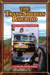 Calea ferată transsiberiană