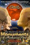 Monumentele misterioase din Markawasi