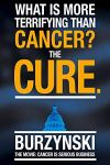 Cazul Burzynski: Cancerul este o afacere
