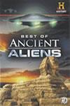 Extratereștri antici – Locuri misterioase