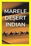 Lumile pierdute ale Indiei – Marele Deșert Indian