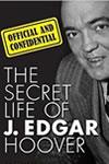 Personal și confidențial - Viața secretă a lui J. Edgar Hoover