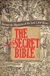 Biblia secretă – Rivalii lui Isus