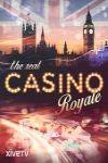 Adevăratul Casino Royale – Marele trișor