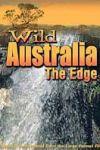 australia salbatica cover_compressed