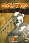 mari cuceritori - alexandru cel mare