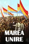 Marea Unire – România, la 100 de ani