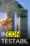 Incontestabil – Coincidențele de la 11 septembrie