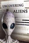Investigarea extratereștrilor