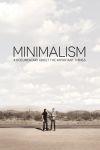 Minimalismul – Un documentar despre lucrurile importante