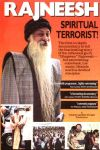 Rajneesh (Osho): Terorist spiritual