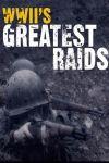 Marile atacuri din Al Doilea Război Mondial: În frunte cu rangerii