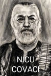 Nicu Covaci: O poveste cu cântec… rock