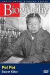 Pol Pot: Ucigașul secret