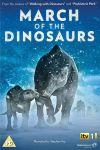 Marșul dinozaurilor