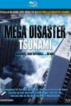 Megadezastre: Tsunami