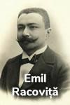 Români care au schimbat lumea: Emil Racoviță